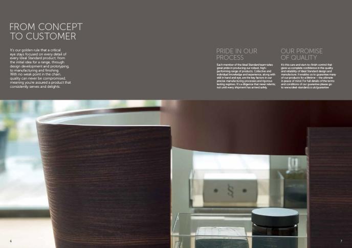 IS_Interiors_2015-5