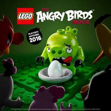LEGO-The-Angry-Birds-Big-Piggies-Poster-Teaser-2016