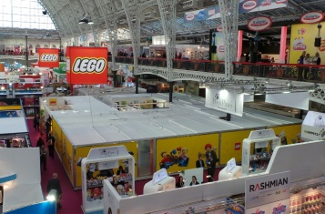 london-toy-fair
