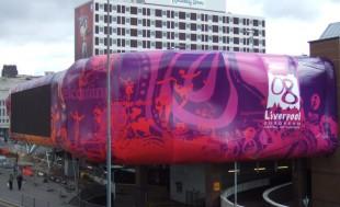 Mediawall-Liverpool-5-900x550